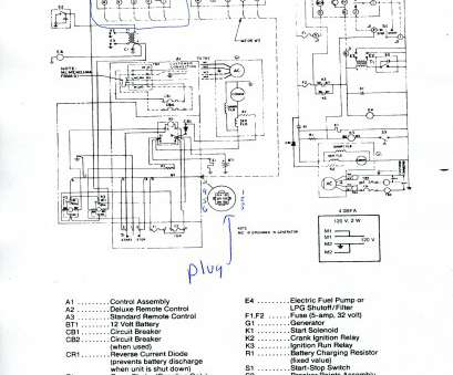 autostart remote starter wiring diagram Remote Start Wiring Diagrams, Generators Data Wiring Diagrams \u2022 Basic Switch Wiring Diagram Auto Start Wiring Diagram Autostart Remote Starter Wiring Diagram Most Remote Start Wiring Diagrams, Generators Data Wiring Diagrams \U2022 Basic Switch Wiring Diagram Auto Start Wiring Diagram Galleries