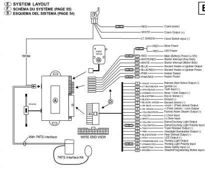 autostart remote starter wiring diagram Wiring Diagram Of An Automobile Save Auto Start Wire Brilliant Ready Remote Autostart Remote Starter Wiring Diagram Creative Wiring Diagram Of An Automobile Save Auto Start Wire Brilliant Ready Remote Solutions