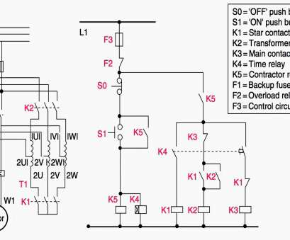 autotransformer starter wiring diagram Autotransformer Starter Wiring Diagram Free Download Fair Motor Control 18 Top Autotransformer Starter Wiring Diagram Solutions