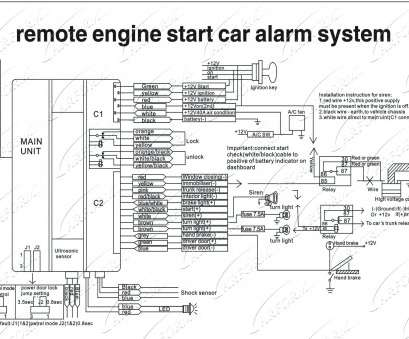 avital remote starter wiring diagram Avital Remote Start Wiring Diagram, fonar.me Avital Remote Starter Wiring Diagram Professional Avital Remote Start Wiring Diagram, Fonar.Me Ideas