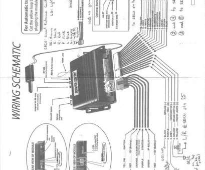avital remote starter wiring diagram Avital Remote Start Wiring Diagram, Wiring Diagram Avital Remote Starter Wiring Diagram Practical Avital Remote Start Wiring Diagram, Wiring Diagram Images