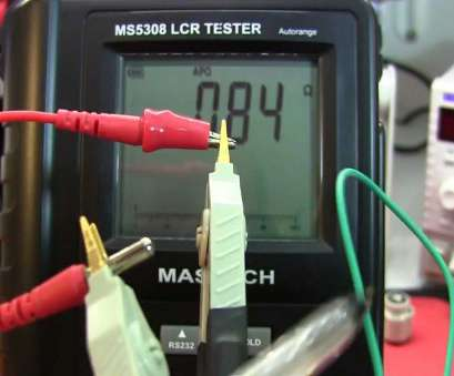 awg wire max amp Tutorial: Getting, / Ampacity!! Pt, AWG, Wire, Connectors, Fuses, YouTube Awg Wire, Amp Practical Tutorial: Getting, / Ampacity!! Pt, AWG, Wire, Connectors, Fuses, YouTube Galleries