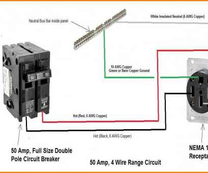 awg wire gauge ampacity chart wiring 50, breaker i need some guidance in running a, line, rh jasonandor Awg Wire Gauge Ampacity Chart Practical Wiring 50, Breaker I Need Some Guidance In Running A, Line, Rh Jasonandor Images