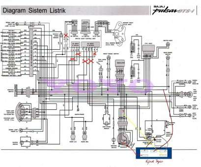 bajaj discover electrical wiring diagram Yo2, Full Wave Bajaj Pulsar, SINCGARS Radio Configurations Diagrams Bajaj Wiring Diagram 19 Most Bajaj Discover Electrical Wiring Diagram Photos