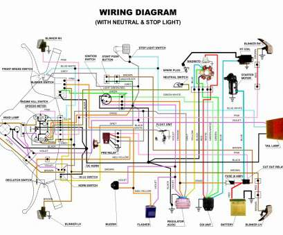 bajaj discover electrical wiring diagram 50 beautiful 50cc chinese scooter wiring diagram abdpvtltd, lml scooter wiring diagram 50cc chinese scooter Bajaj Discover Electrical Wiring Diagram Perfect 50 Beautiful 50Cc Chinese Scooter Wiring Diagram Abdpvtltd, Lml Scooter Wiring Diagram 50Cc Chinese Scooter Collections