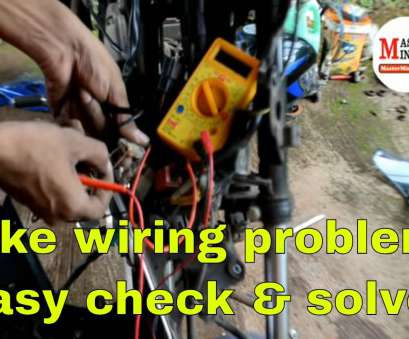 bajaj discover electrical wiring diagram Bajaj Pulsar Wiring Problem Solved Using Jumper Wire Bajaj Discover Electrical Wiring Diagram Brilliant Bajaj Pulsar Wiring Problem Solved Using Jumper Wire Images