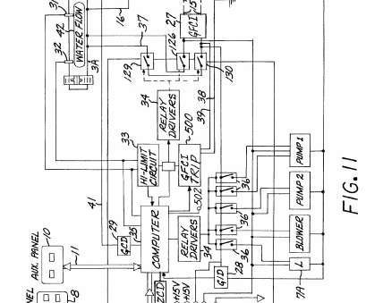 balboa spa wiring diagrams Balboa, Tub Wiring Diagram Unique, Pump Wiring Diagram, Hot, Wiream 30, Box Balboa Pump Balboa, Wiring Diagrams Professional Balboa, Tub Wiring Diagram Unique, Pump Wiring Diagram, Hot, Wiream 30, Box Balboa Pump Pictures