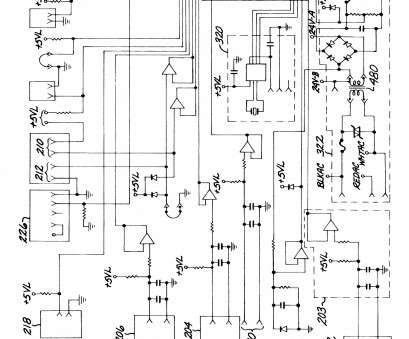 balboa spa wiring diagrams Balboa, Wiring Diagrams Rate, Pump Wiring Diagram, Hot, Wiream 30, Box Balboa Pump Balboa, Wiring Diagrams Top Balboa, Wiring Diagrams Rate, Pump Wiring Diagram, Hot, Wiream 30, Box Balboa Pump Pictures
