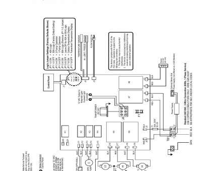 balboa spa wiring diagrams Hot, Wiream 30 173130, Box Balboa Pump Wiring Tamahuproject, Wire Diagram In, Tub Wire Diagram Balboa, Wiring Diagrams Cleaver Hot, Wiream 30 173130, Box Balboa Pump Wiring Tamahuproject, Wire Diagram In, Tub Wire Diagram Ideas