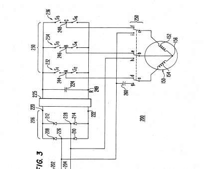 baldor motor wiring diagrams single phase Baldor Motor Wiring Diagrams Single Phase Fresh Baldor Wiring Diagram Single Phase Gallery Baldor Motor Wiring Diagrams Single Phase Nice Baldor Motor Wiring Diagrams Single Phase Fresh Baldor Wiring Diagram Single Phase Gallery Images