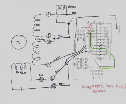baldor motor wiring diagrams single phase Pictures Baldor Motors Wiring Diagram Single Phase Motor In Blurts Me Electric Baldor Motor Wiring Diagrams Single Phase Fantastic Pictures Baldor Motors Wiring Diagram Single Phase Motor In Blurts Me Electric Collections