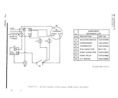 baldor motors wiring diagram Baldor Motor Wiring Diagram 1024×796 At Baldor Wiring Diagram Baldor Motors Wiring Diagram Popular Baldor Motor Wiring Diagram 1024×796 At Baldor Wiring Diagram Galleries