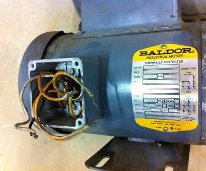baldor motors wiring diagram Baldor Motor Wiring Diagrams Single Phase Valid Reliance Diagram Tearing Of, Electric Baldor Motors Wiring Diagram Professional Baldor Motor Wiring Diagrams Single Phase Valid Reliance Diagram Tearing Of, Electric Pictures