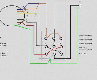 baldor motors wiring diagram Best Of Baldor Motors Wiring Diagram Motor Carlplant With Diagrams Single Phase With Baldor Motor Wiring Diagrams Single Phase Baldor Motors Wiring Diagram Most Best Of Baldor Motors Wiring Diagram Motor Carlplant With Diagrams Single Phase With Baldor Motor Wiring Diagrams Single Phase Images