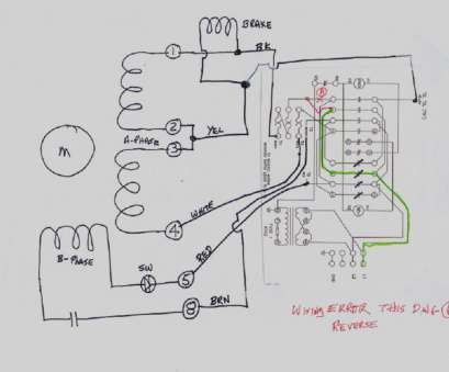 baldor motors wiring diagram Great Of Baldor Industrial Motor Wiring Diagram Awesome Diagrams 7 Baldor Motors Wiring Diagram Brilliant Great Of Baldor Industrial Motor Wiring Diagram Awesome Diagrams 7 Images