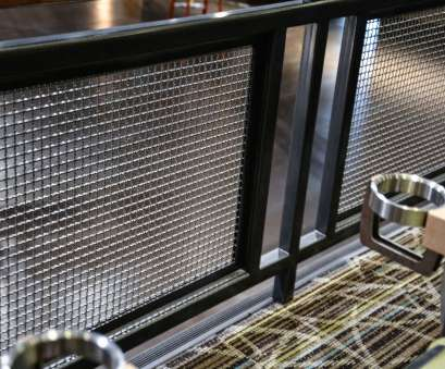 banker wire mesh panels Banker Wire Mesh Brings Tropical Aesthetic To Manitobas Dust Mop Banker Wire Mesh Panels Cleaver Banker Wire Mesh Brings Tropical Aesthetic To Manitobas Dust Mop Collections