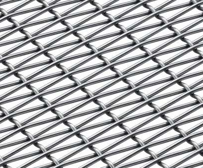 banker wire mesh panels Banker Wire Mesh PZ-11 is a simple, elegant rectangular plain crimp weave Banker Wire Mesh Panels Most Banker Wire Mesh PZ-11 Is A Simple, Elegant Rectangular Plain Crimp Weave Images