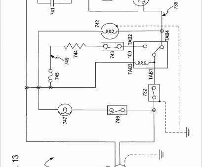 12 Practical Baseboard Heater Thermostat Wiring Diagram Ideas - Tone on