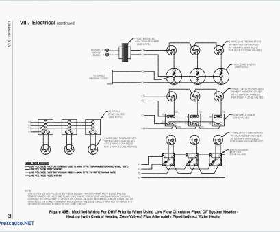 12 Practical Baseboard Heater Thermostat Wiring Diagram Ideas - Tone on fireplace wiring diagram, dishwasher wiring diagram, furnace wiring diagram, baseboard heat wiring, electric heat wiring diagram, light switch wiring diagram, boiler wiring diagram, oven wiring diagram, range wiring diagram, lighting wiring diagram, baseboard heaters with thermostat lowe's, central air wiring diagram, dryer wiring diagram, baseboard heat diagram, wood stove wiring diagram, deck wiring diagram, home wiring diagram, refrigerator wiring diagram, baseboard heaters 120v, thermostat wiring diagram,