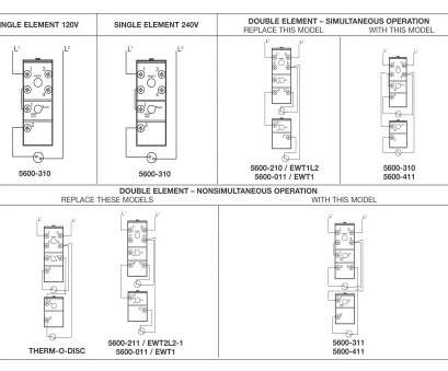 Wiring Diagram For Baseboard Heater on schematic for baseboard heater, circuit breaker for baseboard heater, wiring baseboard heaters in series, wire for baseboard heater, wiring diagram for infrared heater, wiring diagram for wall heater, wiring diagram for gas heater, wiring electric baseboard heaters, wiring a 240v baseboard heater, wiring diagram for hot water heater, wiring diagram for garage heater, wiring for 220 electric heater, wiring baseboard heaters in parallel, cover for baseboard heater,