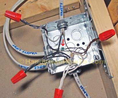 basement electrical outlet wiring How To Finish A Basement Bathroom Ceiling Junction, Wiring 1024x768, Wire Diagram Basement Electrical Outlet Wiring Brilliant How To Finish A Basement Bathroom Ceiling Junction, Wiring 1024X768, Wire Diagram Ideas