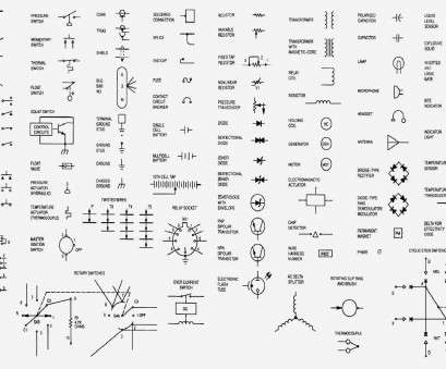 basic auto electrical wiring Automotive Electrical Wiring Diagram Symbols Fresh Automotive Basic Auto Electrical Wiring Cleaver Automotive Electrical Wiring Diagram Symbols Fresh Automotive Solutions