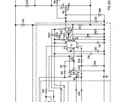basic auto electrical wiring Cb160 Wiring Diagram, Auto Electrical Wiring Diagram Basic Auto Electrical Wiring Top Cb160 Wiring Diagram, Auto Electrical Wiring Diagram Photos