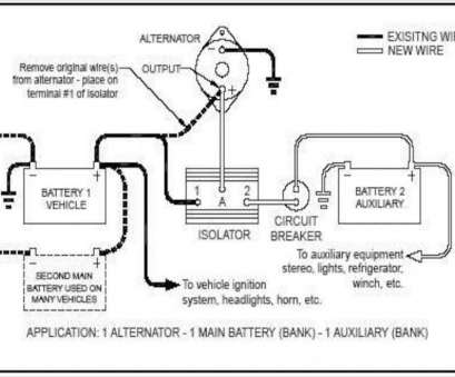 basic electrical wiring 101 canadian energy battery isolator, youtube rh youtube, Automotive Wiring Diagrams Residential Electrical Wiring Diagrams Basic Electrical Wiring 101 Practical Canadian Energy Battery Isolator, Youtube Rh Youtube, Automotive Wiring Diagrams Residential Electrical Wiring Diagrams Images