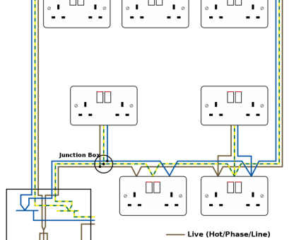 basic electrical wiring codes Basic Electrical Wiring Diagrams Wiring Diagram Basic Electrical, Basic Electrical Wiring Diagrams 14 Top Basic Electrical Wiring Codes Ideas