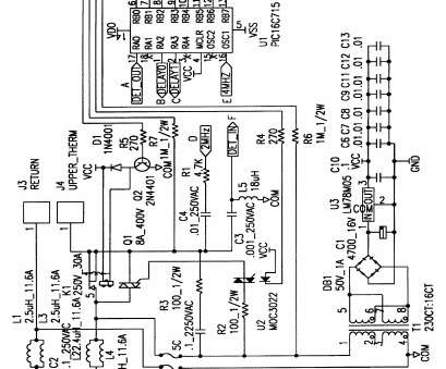 basic electrical wiring codes hatco food warmer wiring diagram gallery wiring diagram rh savioursofrock, Basic Electrical Wiring Diagrams Basic Electrical Wiring Diagrams Basic Electrical Wiring Codes Simple Hatco Food Warmer Wiring Diagram Gallery Wiring Diagram Rh Savioursofrock, Basic Electrical Wiring Diagrams Basic Electrical Wiring Diagrams Images