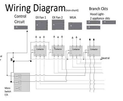 basic electrical wiring courses commercial electrical wiring basics wiring  diagram rh wiringdiagram, light switch home