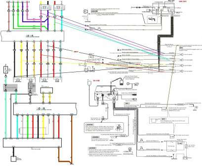 Ddx7015 Wiring Diagram - Meta Wiring Diagrams on kenwood ddx6019 remote control, kenwood ddx6019 harness, kenwood ddx6019 bluetooth, kenwood kdc mp338 wiring, kenwood kvt 717dvd wiring, kenwood kvt-516 wiring-diagram, kenwood car stereo wiring diagrams, kenwood ddx6019 installation manual, kenwood usb cable diagram, kenwood model kdc wiring-diagram, kenwood ddx514 manual, kenwood kdc 248u wiring, kenwood wiring connections, kenwood excelon ddx7015 wiring-diagram,