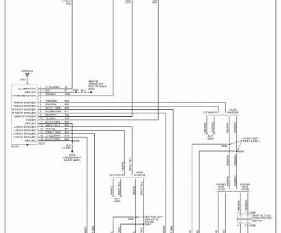 Basic Electrical Wiring Diagram House Most 05 E250 Wiring Diagram House Wiring Diagram Symbols U2022 Rh Maxturner Co Basic Electrical Wiring Diagrams Photos