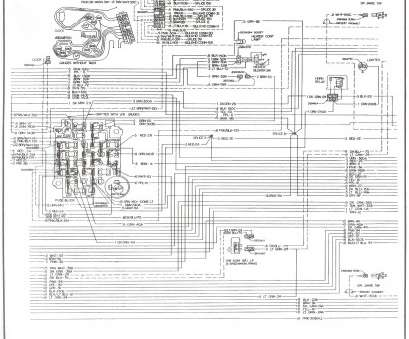 Basic Electrical Wiring Diagram House Most 1983, Wiring Diagram House Wiring Diagram Symbols U2022 Rh Maxturner Co Basic Electrical Wiring Diagrams Ideas