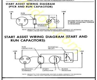 Basic Electrical Wiring Diagram House Cleaver Ac Bristol Wiring Diagram Wiring Diagram Electricity Basics, U2022 Rh Vehiclewiring Today House AC Wiring Collections