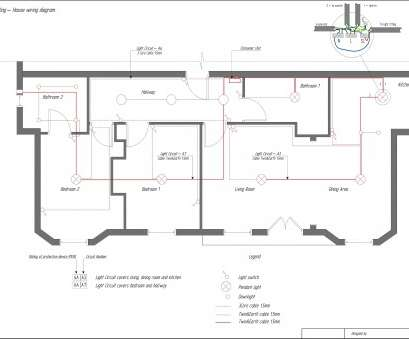 Basic Electrical Wiring Diagram House Most Electrical Wiring Diagram House, Home Electrical Wiring Diagrams House Wiring Diagram House Wiring Diagrams Database Solutions