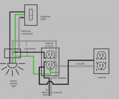 basic electrical wiring for house Awesome Basic Electrical Wiring Diagram House Volovets Info Circuit Reference Basic Electrical Wiring Diagrams Basic Electrical Wiring, House Professional Awesome Basic Electrical Wiring Diagram House Volovets Info Circuit Reference Basic Electrical Wiring Diagrams Galleries