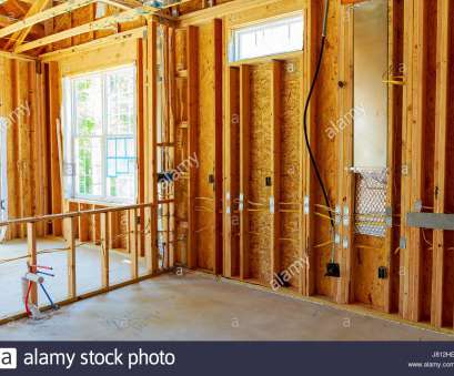 basic electrical wiring for house basic electrical wiring, Selo.l-ink.co Basic Electrical Wiring, House Top Basic Electrical Wiring, Selo.L-Ink.Co Solutions