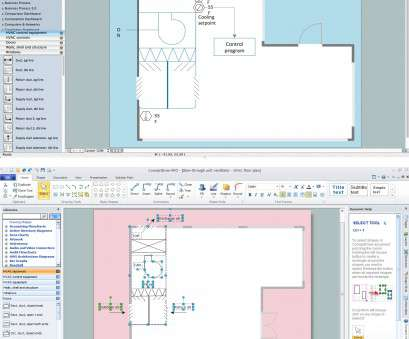 basic electrical wiring for house House Elrctrical Plan Software With Electrical Wiring Diagram Free Prepossessing Basic Manual Download Basic Electrical Wiring, House Most House Elrctrical Plan Software With Electrical Wiring Diagram Free Prepossessing Basic Manual Download Galleries