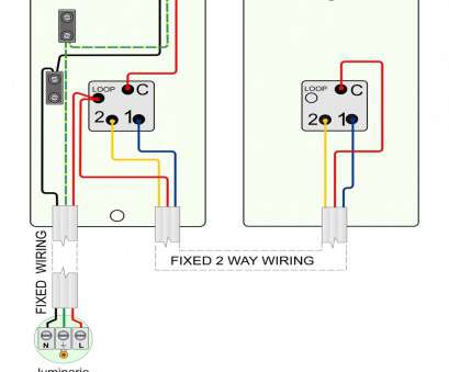 basic electrical wiring for house nec switch wiring free vehicle wiring diagrams u2022 rh thebridesmaid club Basic Electrical Wiring Residential Residential Basic Electrical Wiring, House Best Nec Switch Wiring Free Vehicle Wiring Diagrams U2022 Rh Thebridesmaid Club Basic Electrical Wiring Residential Residential Ideas