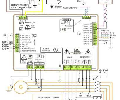 basic electrical wiring, house fantastic wiring your, house uk wire  center u2022 rh lolinewr