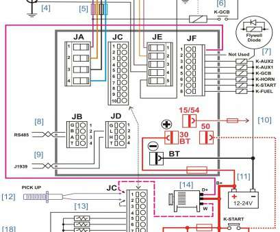 basic electrical wiring installation pdf control, relay panel wiring diagram, simplified shapes wiring rh zookastar, Wiring Simplified 43rd Basic Electrical Wiring Installation Pdf Cleaver Control, Relay Panel Wiring Diagram, Simplified Shapes Wiring Rh Zookastar, Wiring Simplified 43Rd Collections