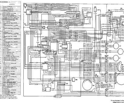 basic electrical wiring instructions figure, 1 wiring diagram 3 phase, hertz, volts rh airconditioningmanuals tpub, 3 Phase Electrical Wiring Diagram 3 phase wiring instructions Basic Electrical Wiring Instructions New Figure, 1 Wiring Diagram 3 Phase, Hertz, Volts Rh Airconditioningmanuals Tpub, 3 Phase Electrical Wiring Diagram 3 Phase Wiring Instructions Solutions