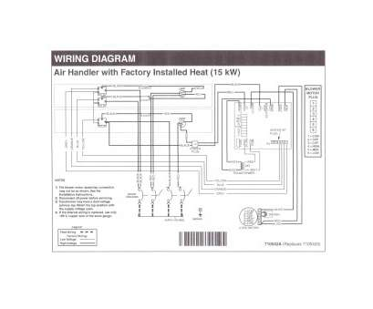 basic electrical wiring instructions ... Inter wiring diagram home wiring diagram, House electrical wiring Basic Electrical Wiring Instructions Practical ... Inter Wiring Diagram Home Wiring Diagram, House Electrical Wiring Galleries