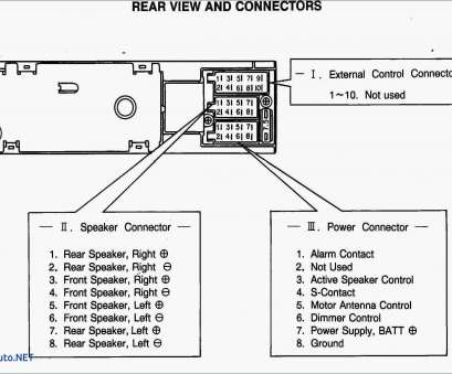 basic electrical wiring instructions speaker cabi wiring diagram likewise on celestion wiring diagrams rh linewired co Simple Wiring Diagrams Light Switch Wiring Diagram Basic Electrical Wiring Instructions Fantastic Speaker Cabi Wiring Diagram Likewise On Celestion Wiring Diagrams Rh Linewired Co Simple Wiring Diagrams Light Switch Wiring Diagram Photos