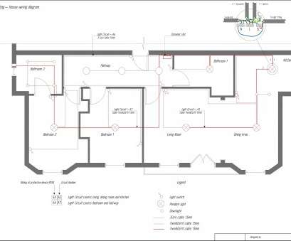 basic electrical wiring lamp ... Basic Home Wiring Diagrams, And Good, Engine Parts Diagram In Simple Basic Electrical Wiring Lamp Nice ... Basic Home Wiring Diagrams, And Good, Engine Parts Diagram In Simple Photos
