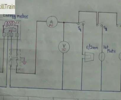 basic electrical wiring lamp Residential Electrical Wiring Basics, Diagammatic Representation Of Simple House Wiring Hindi हठBasic Electrical Wiring Lamp Best Residential Electrical Wiring Basics, Diagammatic Representation Of Simple House Wiring Hindi À¤¹À¤ Ideas