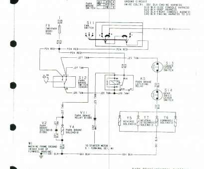 basic electrical wiring pdf parking circuit wiring diagram switch diagram u2022 rh ad robot co home wiring basics with illustrations, House Wiring Circuits Diagram Basic Electrical Wiring Pdf Professional Parking Circuit Wiring Diagram Switch Diagram U2022 Rh Ad Robot Co Home Wiring Basics With Illustrations, House Wiring Circuits Diagram Pictures