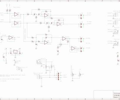 basic electrical wiring ppt House Wiring Diagram, Save Wiring Diagram Electrical Wiring Basic Electrical Schematic Diagrams Electrical Wiring Diagram Ppt Basic Electrical Wiring Ppt Brilliant House Wiring Diagram, Save Wiring Diagram Electrical Wiring Basic Electrical Schematic Diagrams Electrical Wiring Diagram Ppt Photos