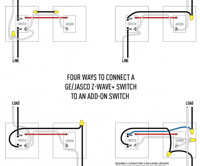 basic electrical wiring techniques basic wiring techniques enthusiast wiring diagrams u2022 rh rasalibre co basic writing techniques worksheets Safety Wire 15 Professional Basic Electrical Wiring Techniques Photos